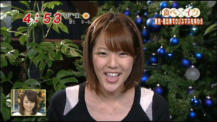kushiro20121225_04.jpg