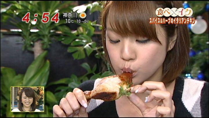 kushiro20121225_06.jpg