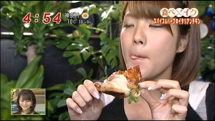 kushiro20121225_07.jpg