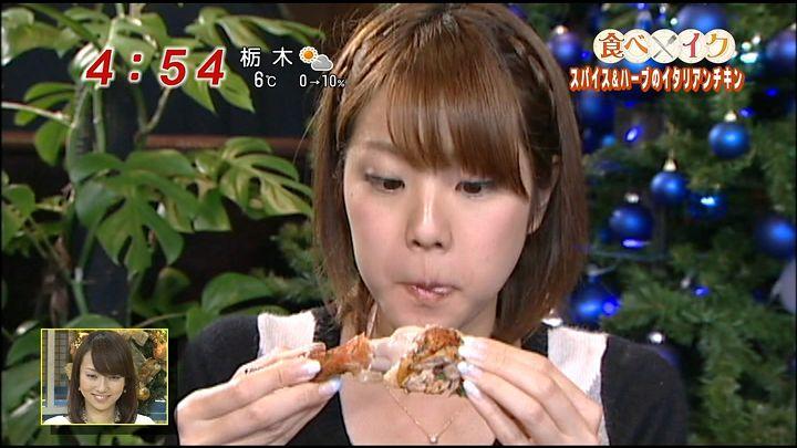 kushiro20121225_09.jpg