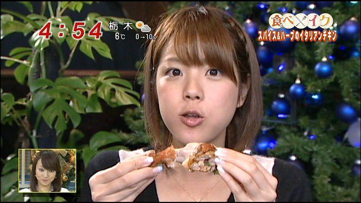 kushiro20121225_10.jpg
