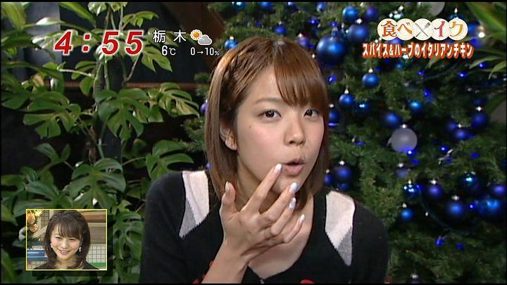 kushiro20121225_11.jpg