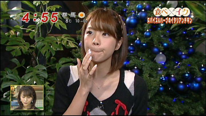 kushiro20121225_12.jpg