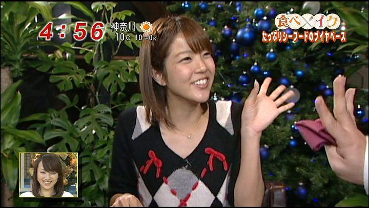 kushiro20121225_13.jpg
