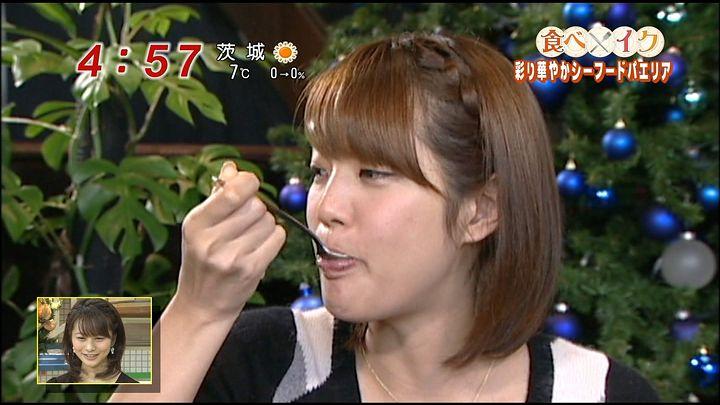 kushiro20121225_15.jpg