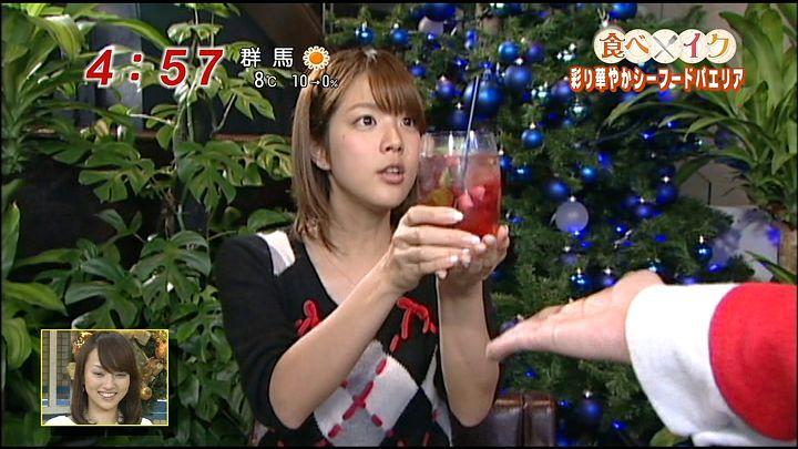 kushiro20121225_17.jpg