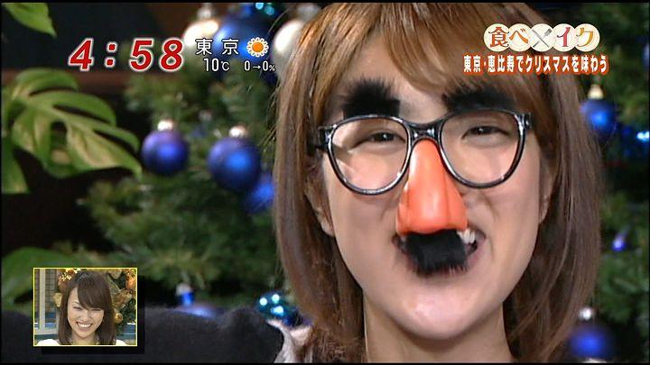 kushiro20121225_18.jpg