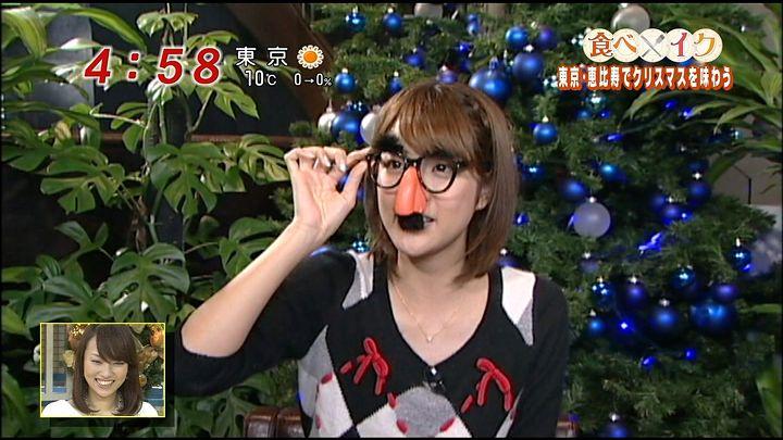 kushiro20121225_19.jpg