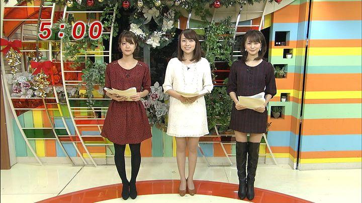 kushiro20121225_20.jpg