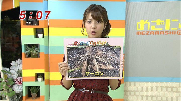 kushiro20121225_21.jpg