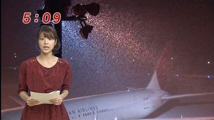 kushiro20121225_22.jpg