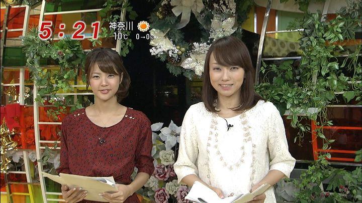 kushiro20121225_23.jpg