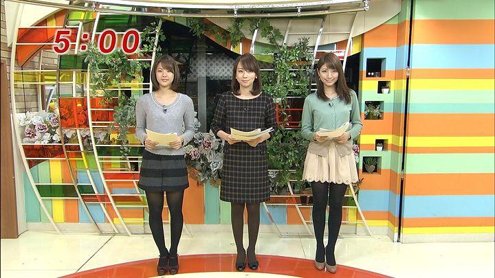 kushiro20121226_02.jpg