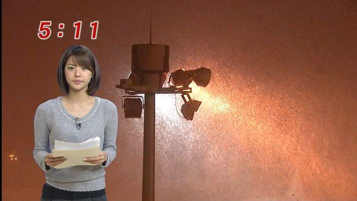 kushiro20121226_04.jpg