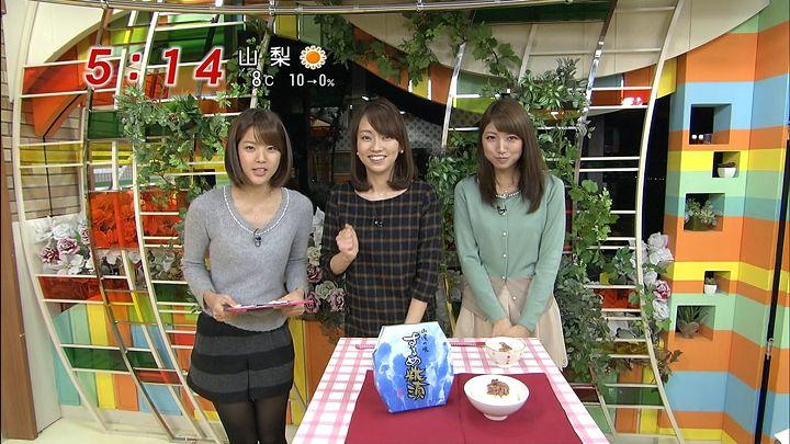 kushiro20121226_05.jpg