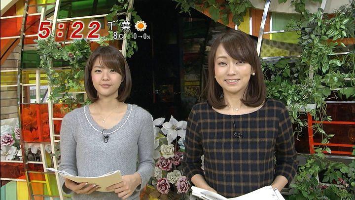 kushiro20121226_06.jpg