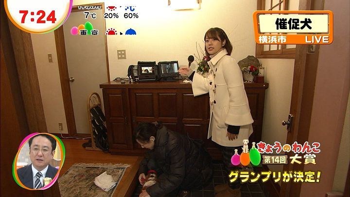 kushiro20121228_02.jpg