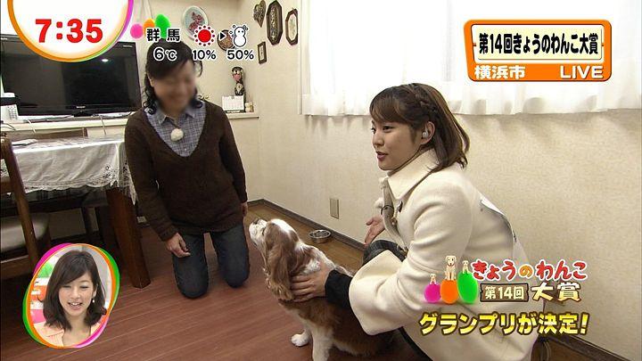 kushiro20121228_03.jpg