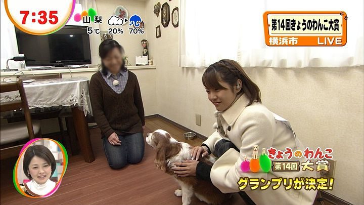 kushiro20121228_04.jpg