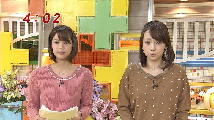 kushiro20121229_01.jpg