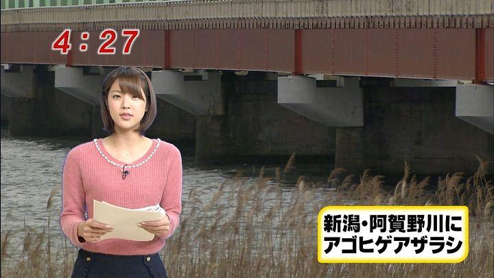kushiro20121229_02.jpg