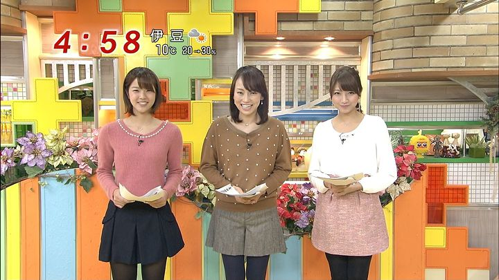 kushiro20121229_03.jpg