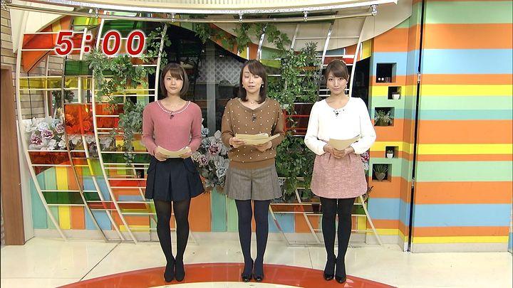 kushiro20121229_04.jpg