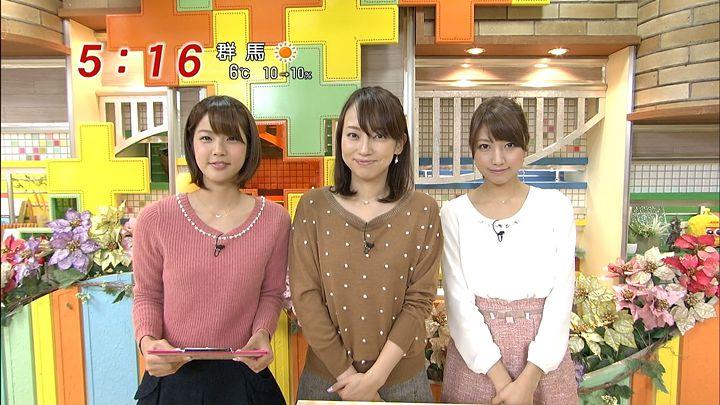 kushiro20121229_07.jpg