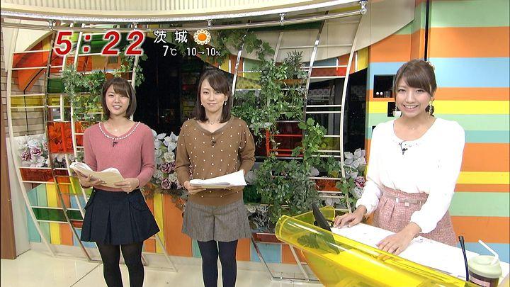 kushiro20121229_08.jpg