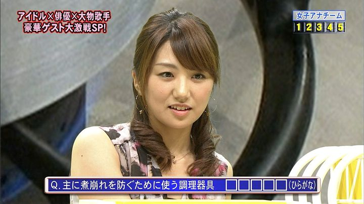 matsumura20121120_02.jpg