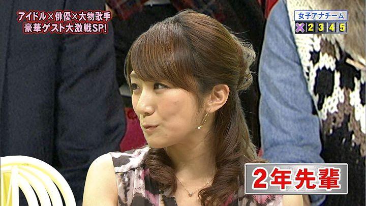 matsumura20121120_04.jpg