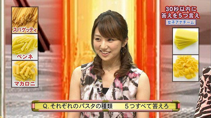 matsumura20121120_08.jpg