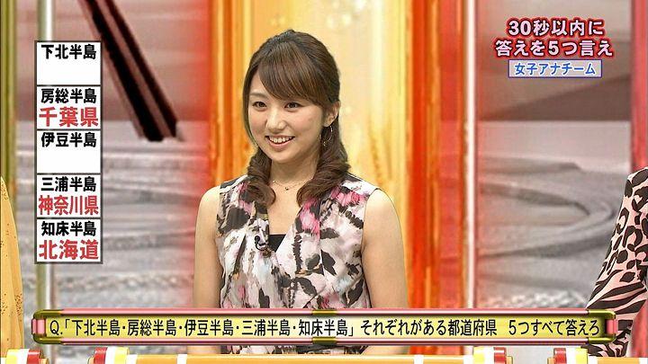 matsumura20121120_09.jpg