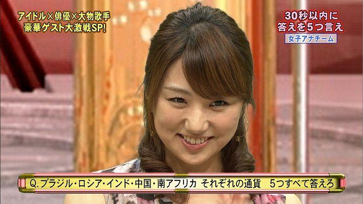 matsumura20121120_10.jpg
