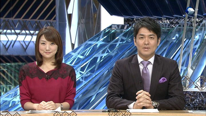matsumura20121130_01.jpg