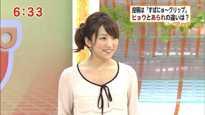 matsumura20121204_02.jpg