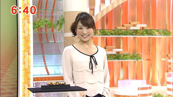 matsumura20121204_08.jpg