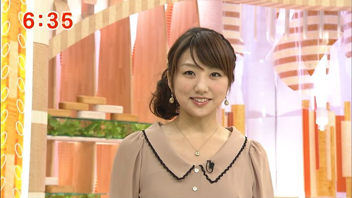 matsumura20121211_01.jpg