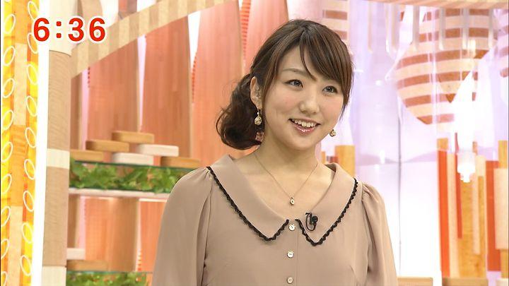 matsumura20121211_02.jpg