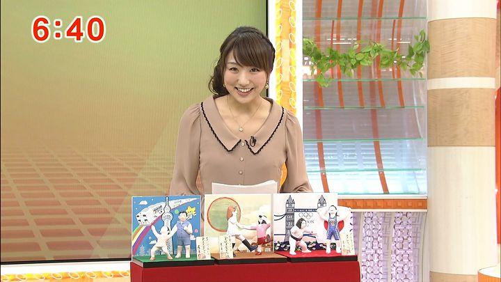 matsumura20121211_05.jpg