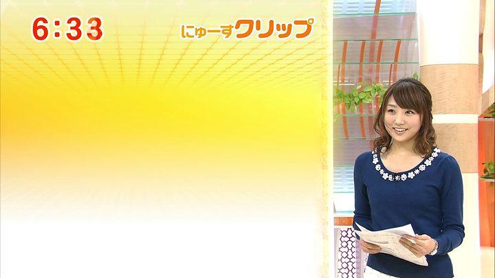 matsumura20121212_02.jpg