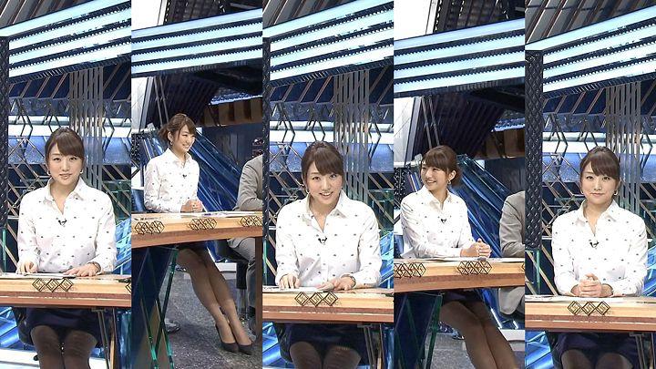 matsumura20121214_05.jpg