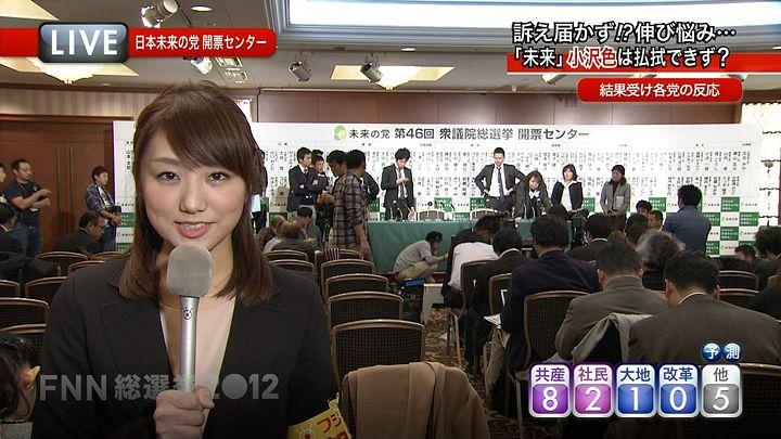 matsumura20121216_01.jpg