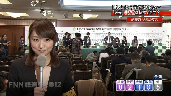 matsumura20121216_02.jpg
