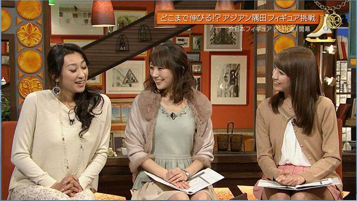 matsumura20121216_07.jpg