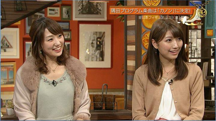 matsumura20121216_08.jpg
