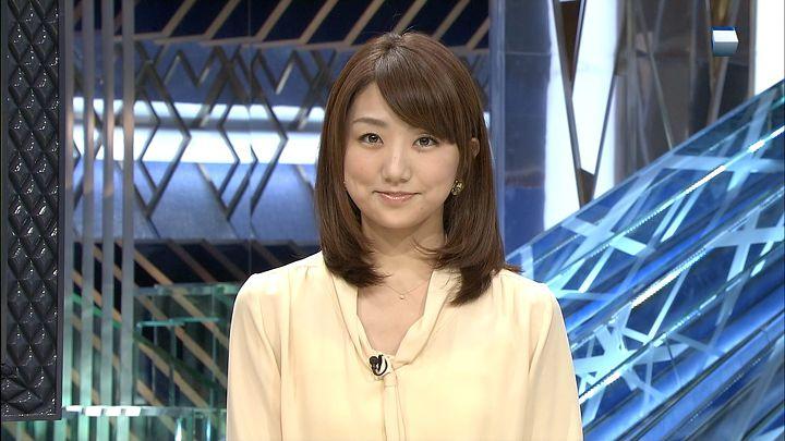 matsumura20121228_01.jpg