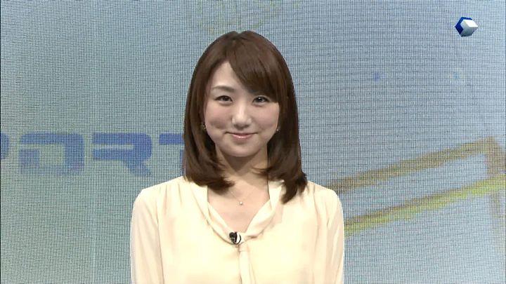 matsumura20121228_04.jpg
