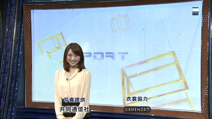 matsumura20121228_05.jpg