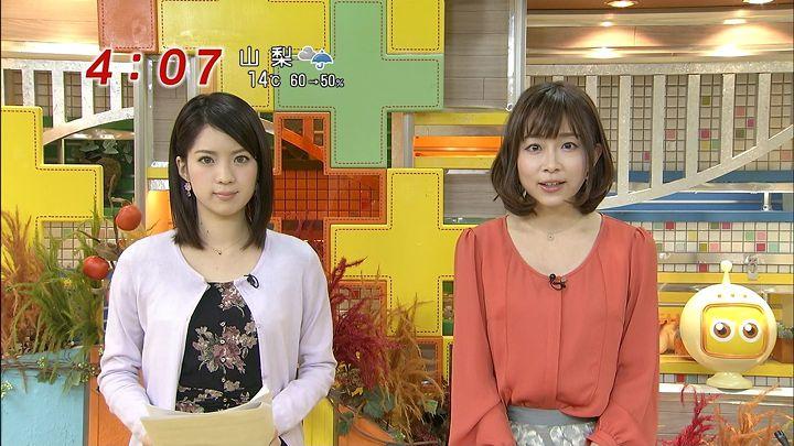 matsuo20121123_01.jpg